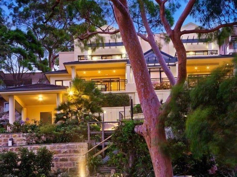 38 Annette Street, Oatley, NSW 2223