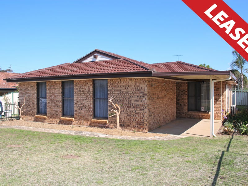 55 Woods Road, South Windsor, NSW 2756