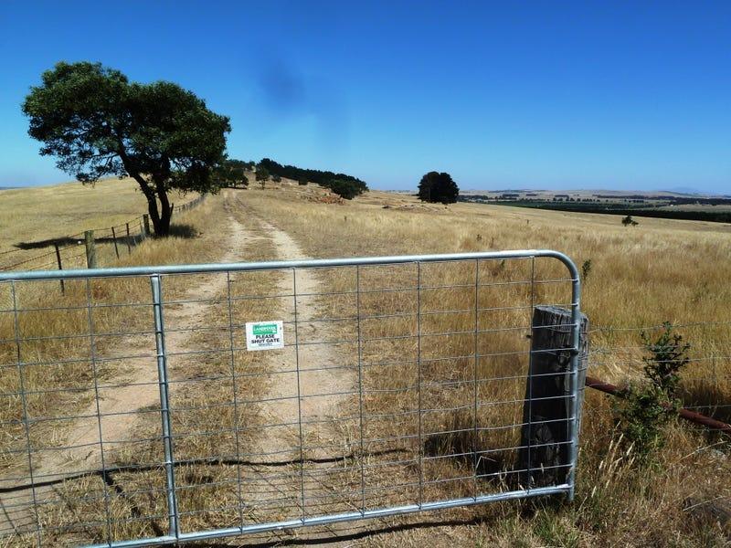 CA 5A Nanimia Pit Road, Mount Emu, Vic 3351