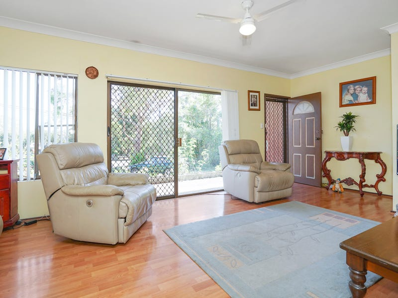 35 Martinsville Road, Cooranbong, NSW 2265