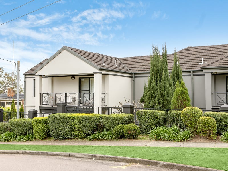 1/172 Scenic Drive, Merewether Heights, NSW 2291