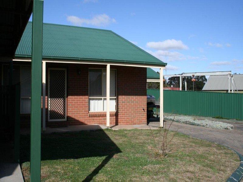 9/1 Mount Street, Yass, NSW 2582