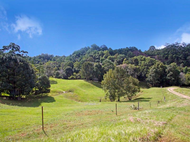 1192 Numinbah Road, Chillingham, NSW 2484