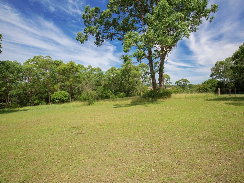 10 Denton Close, Windella, NSW 2320