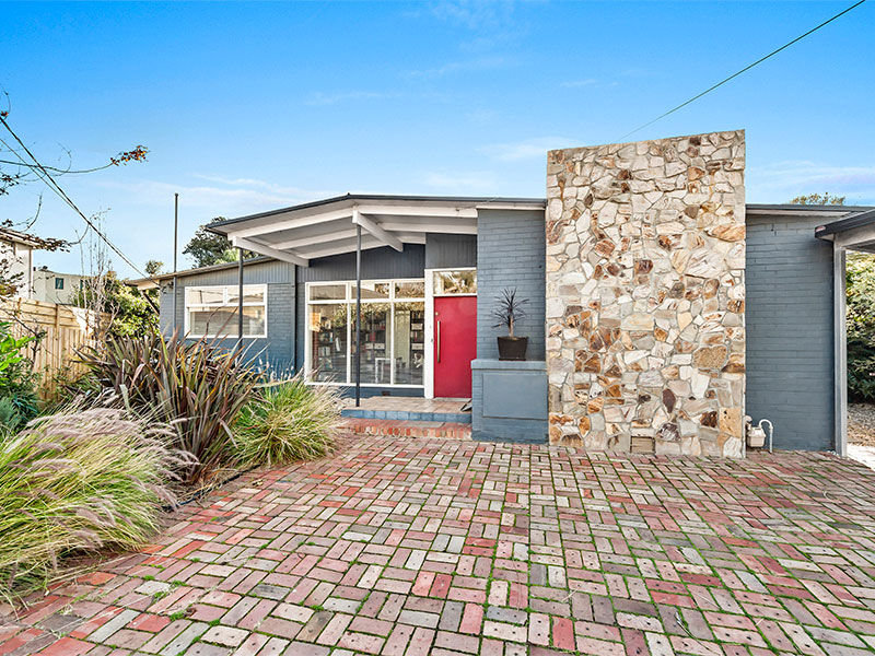 11 Coral Avenue, Beaumaris, Vic 3193