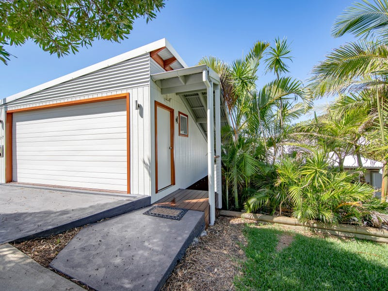 177 Merewether Street, Merewether, NSW 2291