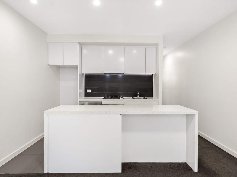 133/125 Union Street, Cooks Hill, NSW 2300