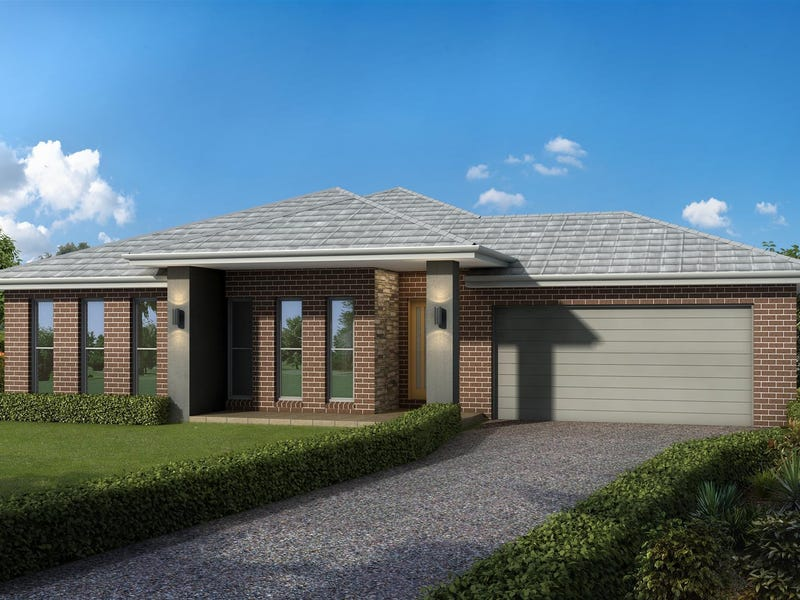 6 Satinwood Crescent, Kew, NSW 2439