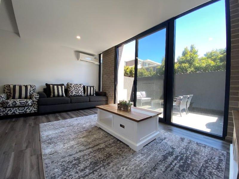 42/128 Belinda Street, Gerringong, NSW 2534