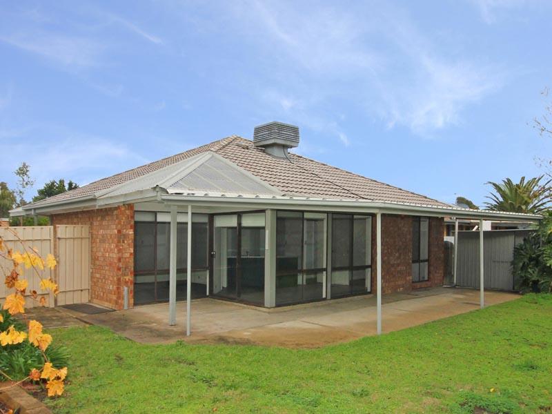 7 Windsor Court, Morphett Vale, SA 5162