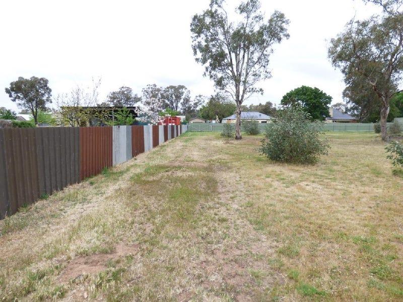 14 Wood Street, Stockinbingal, NSW 2725