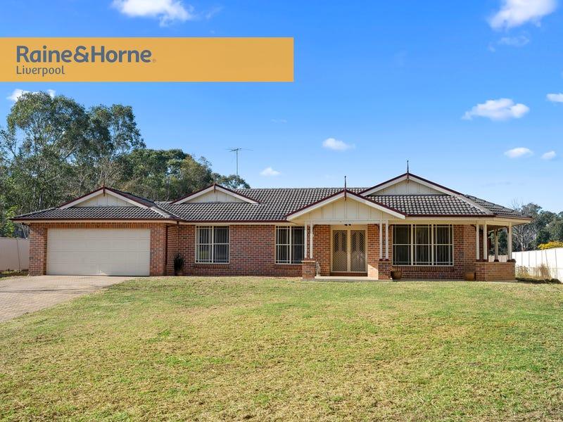 150 Floribunda Road, Kemps Creek, NSW 2178