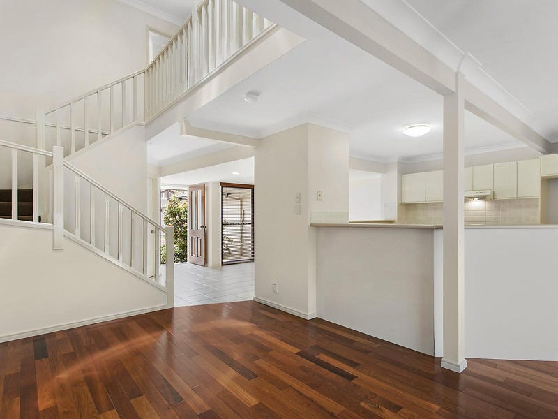 2/58 Armstrong Street, Suffolk Park, NSW 2481