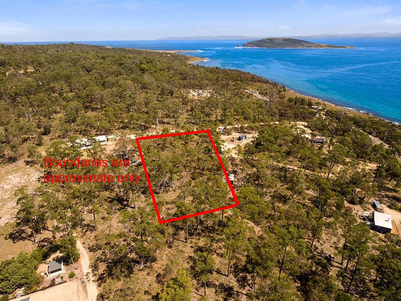 599A White Beach Road, White Beach, Tas 7184