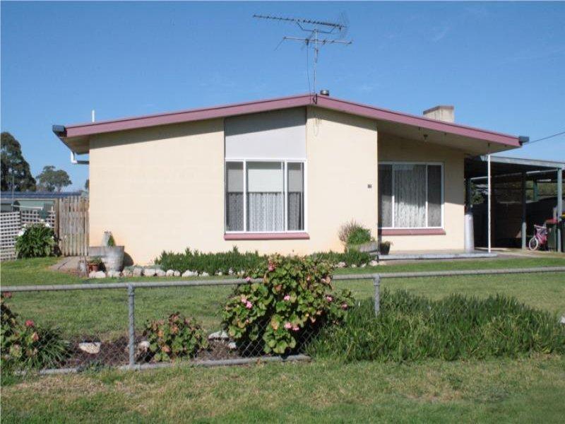 12 Neilson Street, Penola, SA 5277