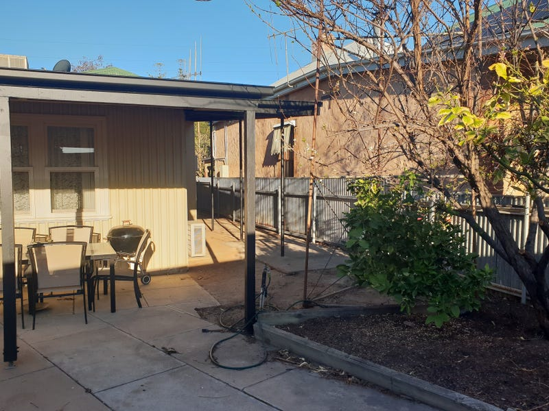154A The Terrace, Port Pirie, SA 5540