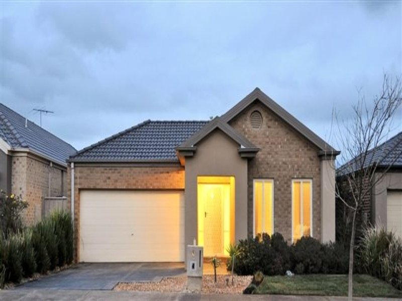 4 Explorer Place, Craigieburn, Vic 3064