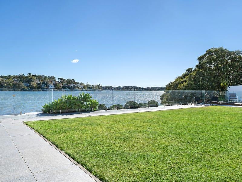 7 St Lukes Way, Kangaroo Point, NSW 2224