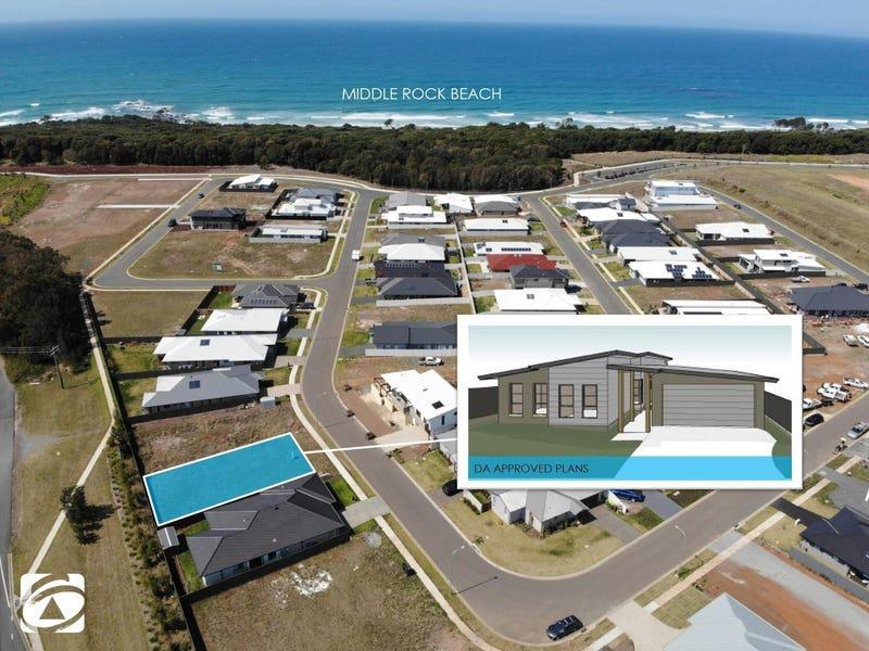 28 Summer Circuit, Lake Cathie, NSW 2445