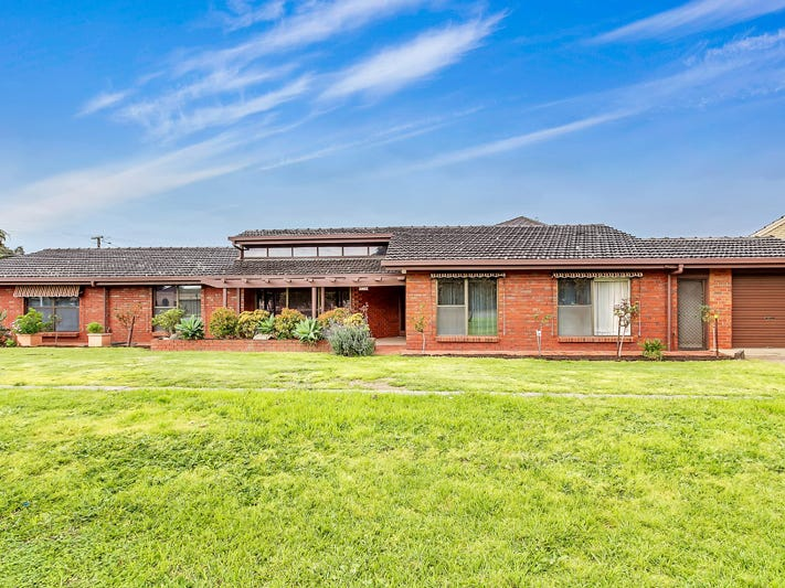 614 Henley Beach Road, Fulham, SA 5024