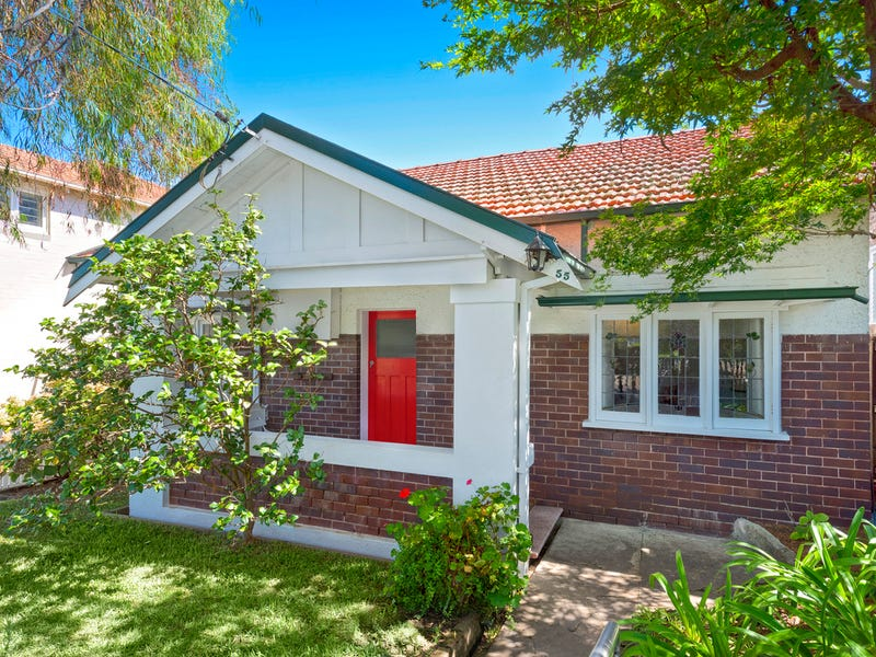 55 Carlotta Street, Greenwich, NSW 2065