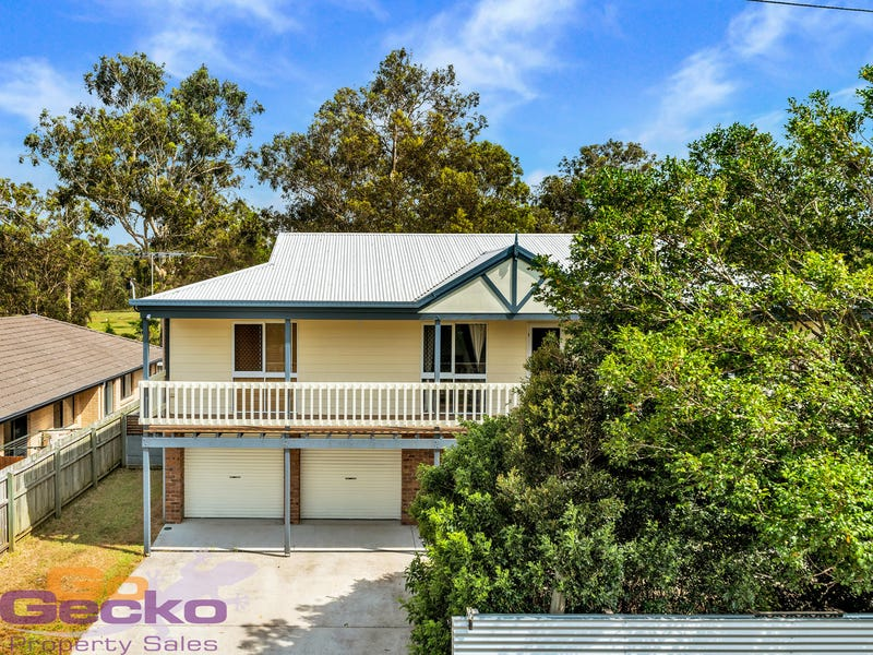 27 Georgia Street, Godwin Beach, Qld 4511