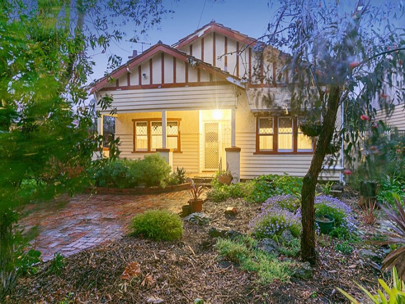 8 Clifton Street, Caulfield East, Vic 3145