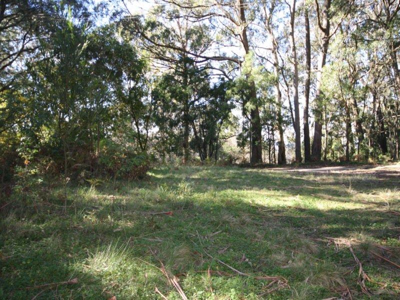20 Wynnes Rock Road, Mount Wilson, NSW 2786