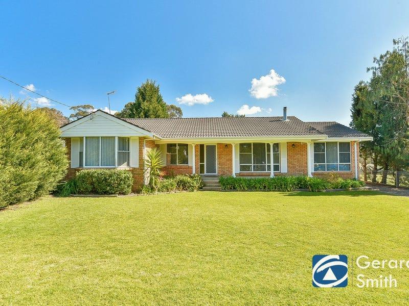 34 Peel Street, Wilton, NSW 2571