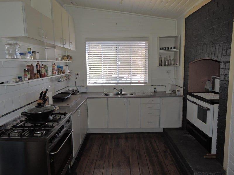 25 Bridge Street, Gloucester, NSW 2422