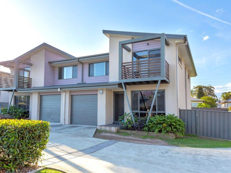 6/103 Commerce Street, Taree, NSW 2430
