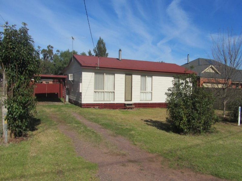 5 Rose Street, Gerogery, NSW 2642