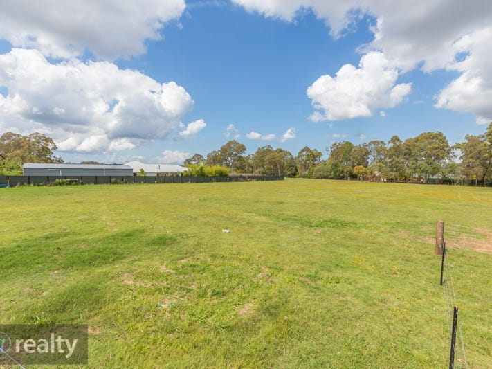 Lot 11 Hatchman Court, Elimbah, Qld 4516