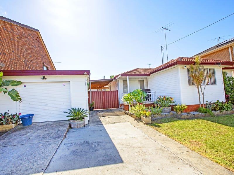 2A Parker Street, Fairfield, NSW 2165