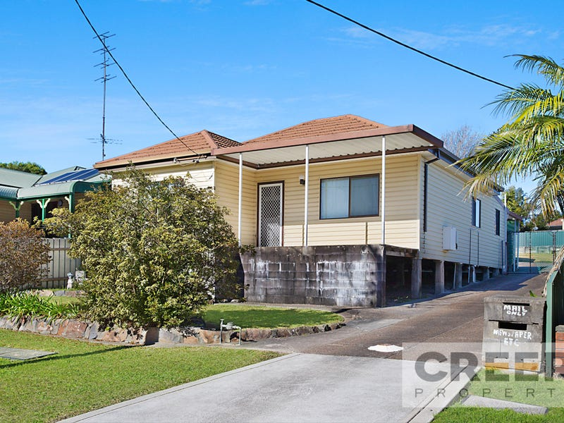 14 Tiral Street, Charlestown, NSW 2290