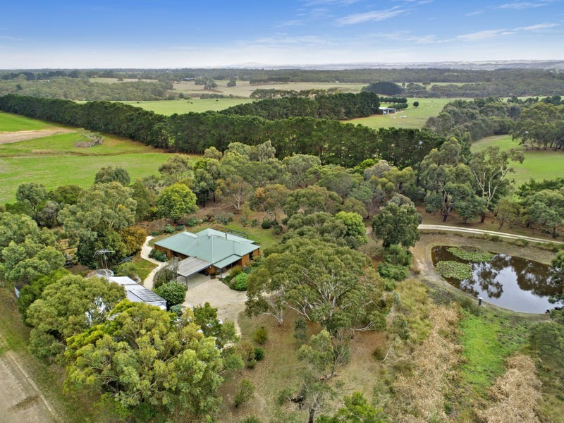 1120 Anglesea Road, Freshwater Creek, Vic 3217