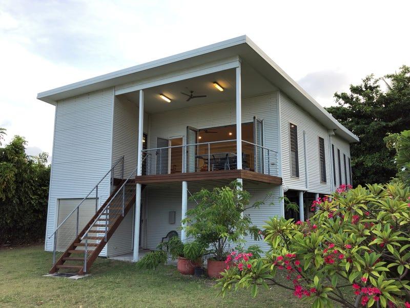 19 Buffett Close West Island, Cocos Islands, WA 6799