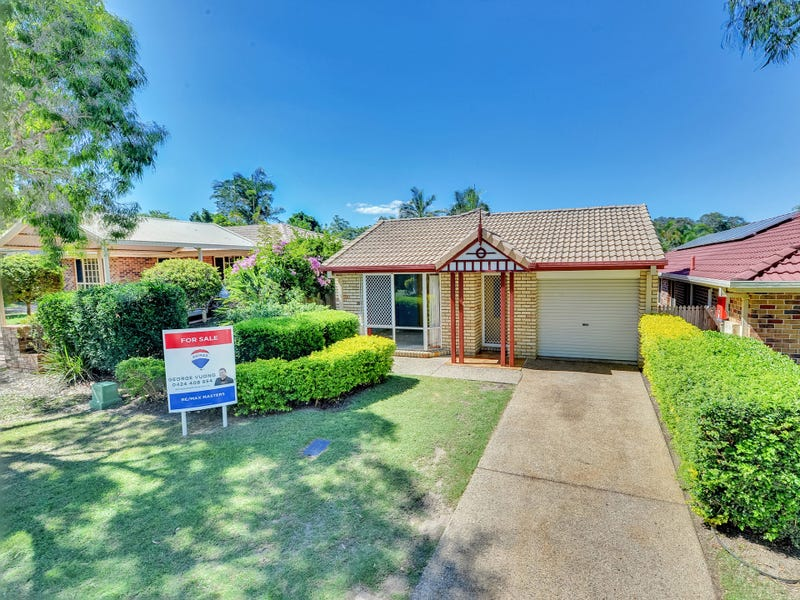 9 Terranora Pl, Forest Lake, Qld 4078
