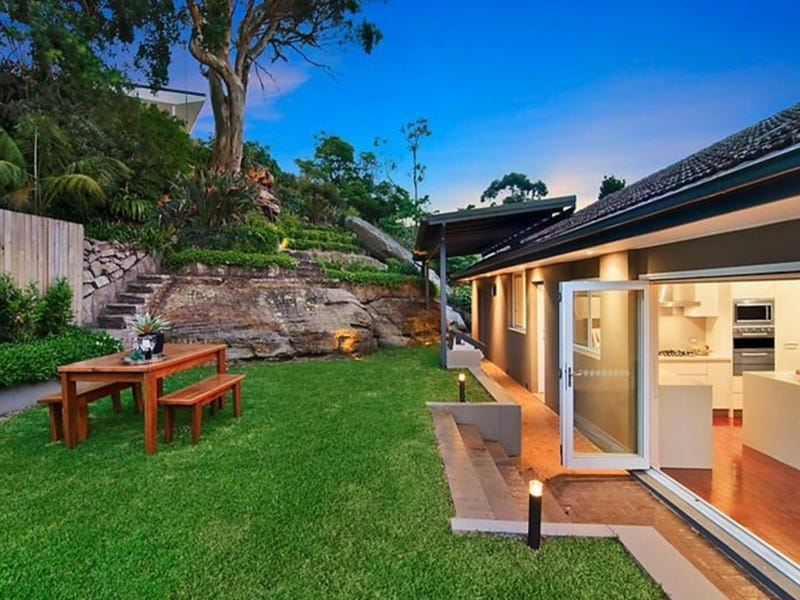 272 Eastern Valley Way, Middle Cove, NSW 2068
