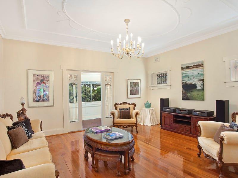 25 Wansey Road, Randwick, NSW 2031