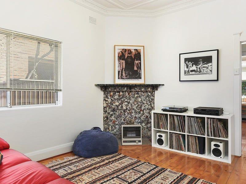 11 Snape Street, Maroubra, NSW 2035