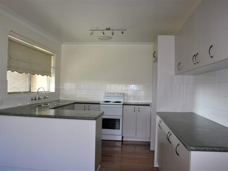 119 Gilbert Street, Tumbarumba, NSW 2653