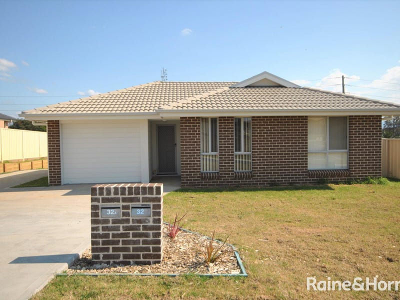 32 Sugarwood Road, Worrigee, NSW 2540