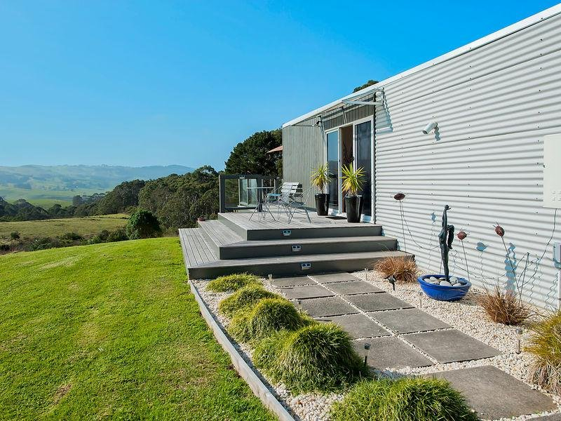 485 Great Ocean Road, Apollo Bay, Vic 3233