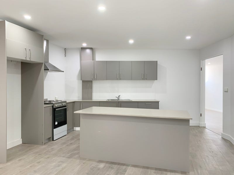 7/2 Rooty Hill Road South, Rooty Hill, NSW 2766