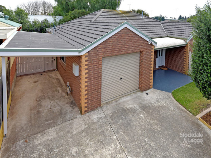 144 Barrands Lane, Drysdale, Vic 3222
