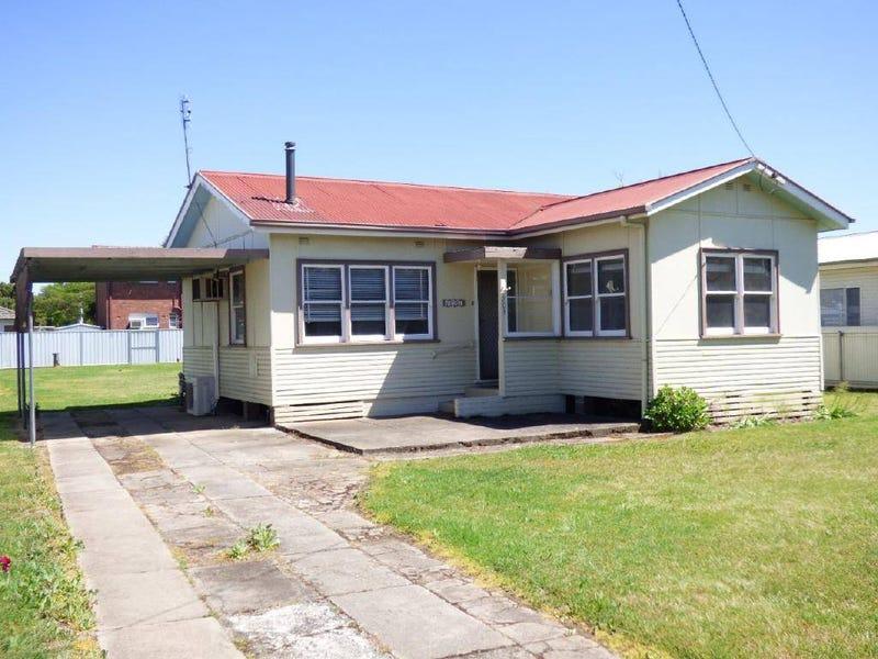 209 Hovell Street, Cootamundra, NSW 2590