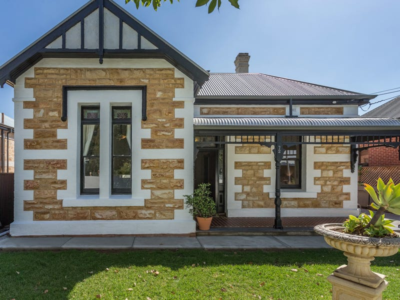 72 Kenilworth Road, Parkside, SA 5063