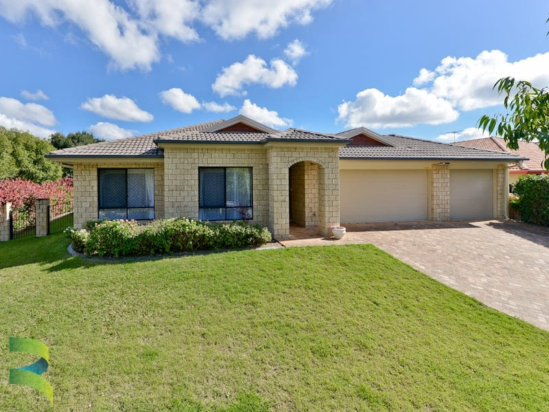 18 Mirthwood Dr, Drewvale, Qld 4116