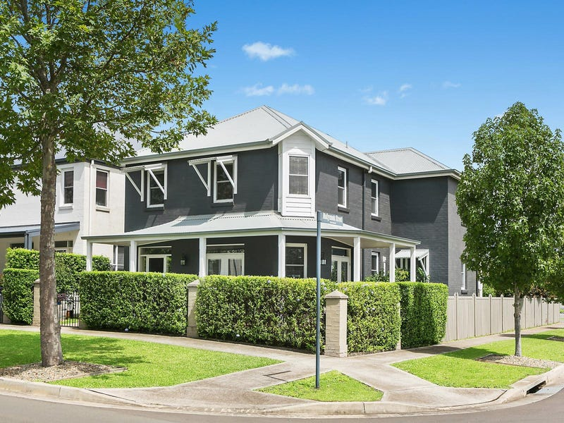 26 Broughton Avenue, Tullimbar, NSW 2527